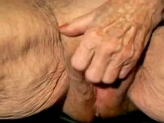 masturbation, mature, amateur new
