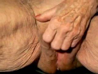 fresh masturbation ideal, new mature any, amateur all