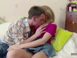 more blondes video, free teens action, all skinny