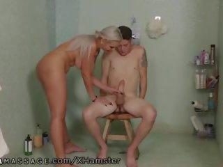 online milfs neuken, oude + young porno, controleren massage