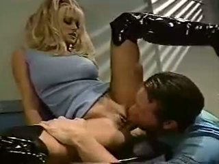 Jill Kelly Videos