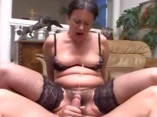 Multiple cumshots: ฟรี squirting โป๊ วีดีโอ b6