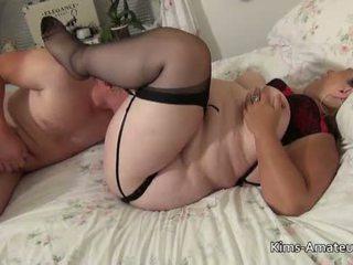 Filmes porno de grasa