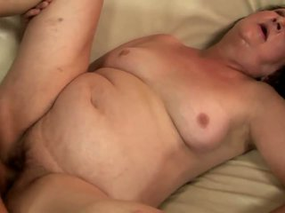 full grannies, fun matures, hottest old+young