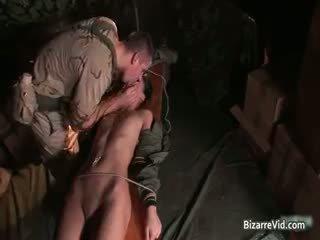 bdsm, fetish, pukulan
