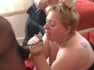 frans seks, hq hd porn thumbnail, zien fisting neuken