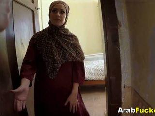 Arabke