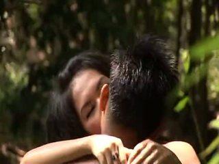 thai, 3., cap