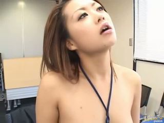 new japanese hq, blowjob, oriental ideal