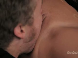 blowjobs, quality beauty you, hq snatch you