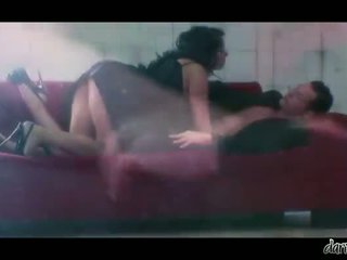 fucking great, hq hardcore sex full, sex watch