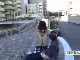 fresh japanese nice, oral, watch blowjob any