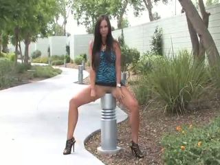great naked clip, babes movie, quality public