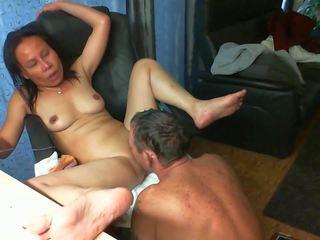 Benchawan1: Free Asian & Amateur Porn Video 59