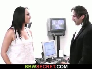 cheating full, real wife stories hot, cheating husband all
