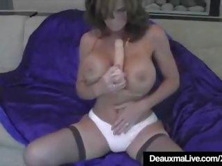 groot seksspeeltjes gepost, zien gebons mov, vers poema mov