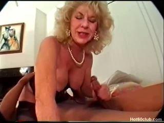 spaß hardcore sex echt, oral sex, voll saugen