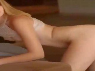 Alice Cooper - Poison, Free Amateur Porn Video d4