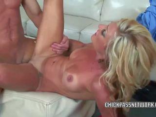 meest milfs porno, meer gezichtsbehandelingen kanaal, een hd porn kanaal
