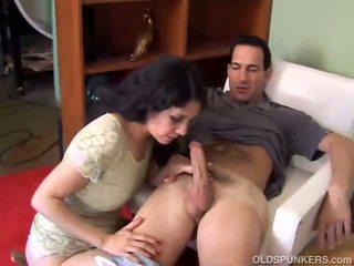 online oral sex am meisten, milf blowjob aktion voll, qualität milf hot porn