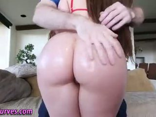 Hva er henne navn?