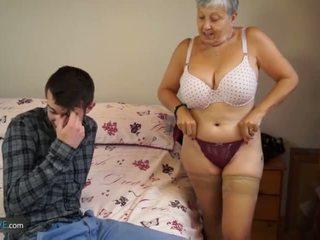 tits see, hottest big boobs, bbw check
