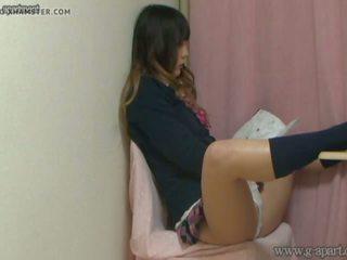 japanese hottest, quality voyeur online, webcams