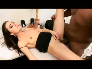 kijken brunette film, orale seks porno, alle tieners
