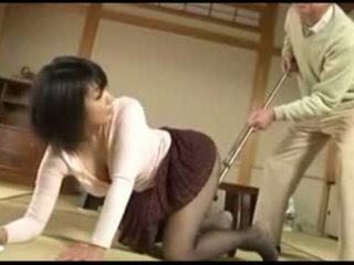 ideal tits sex, japanese channel, hot hd porn