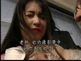 all japanese, full secretary see, ideal hardsextube hot