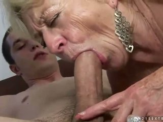 quality hardcore sex see, quality pussy drilling, check vaginal sex