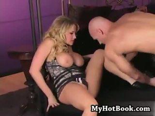shih oral sex i madh, vaginale sex kontrolloj, hq kaukazian ideal