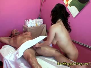 voyeur, free blowjob hottest, massage best