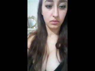 tits, bundas grandes, hd pornô