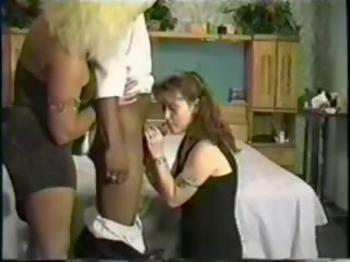 vers hoorndrager neuken, u interraciale, creampie porno