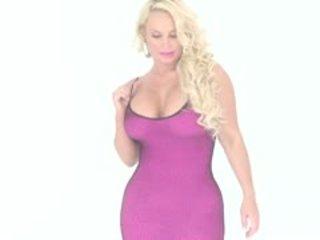 hottest big boobs Iň beti, striptease nice, full ass