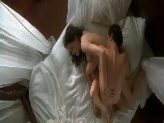 Angelina jolie original sin