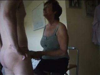 real mature vid, hottest amateur