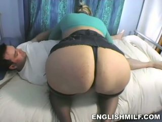kwaliteit orale seks, vol big butt mov, hq milf blowjob actie actie