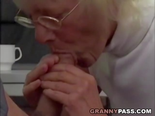 matures, old+young, real granny porn
