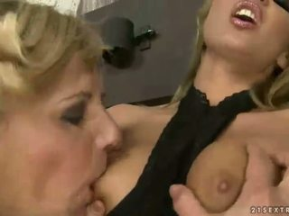 free old video, new lezzy, lezzies posted