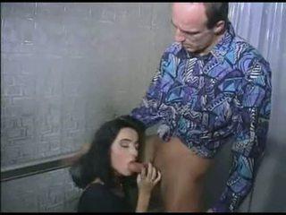 controleren anaal actie, vers neuken kanaal, dochter vid