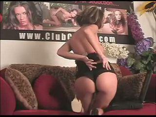 u striptease, grote tieten, babes tube
