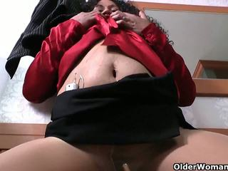 most grannies free, most matures, hottest milfs more