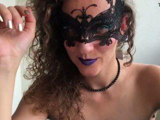 onlaýn tits porno, real instructions film, quality off