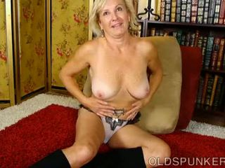 see thick any, see chubby rated, hottest cougar watch