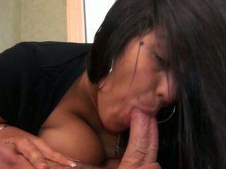 Sara BBW French: Free Amateur HD Porn Video ec