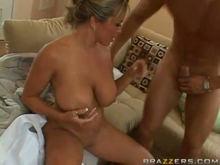 oral sex great, big tits new, online milf blowjob action any