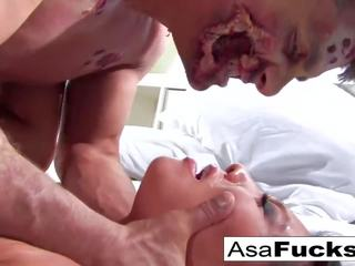 rated anal, anal creampie fucking, rated pornstar