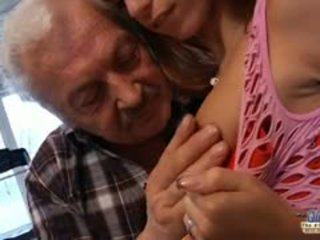 best blowjob, quality redhead most, any old+young free